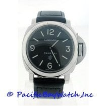 Panerai Luminor Base Logo PAM00000 Pre-Owned
