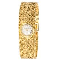 Gübelin Dress bracelet