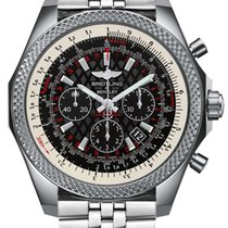 Breitling Bentley B06 ab061112/bd80/990a
