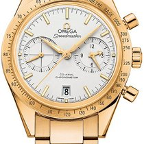 Omega Speedmaster '57 Co-Axial Chronograph 41.5mm 331.50.4...