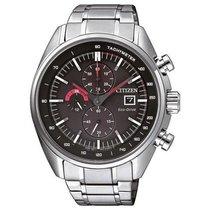 Citizen Eco-Drive CA0590-58E Men's watch