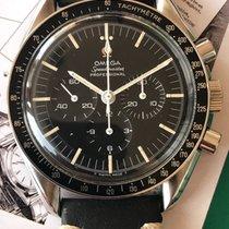 Omega Speedmaster Professional Moonwatch cal 321