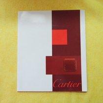 Cartier Katalog