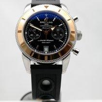 Breitling Superocean Héritage Chronographe