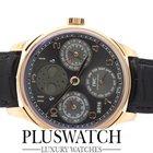 IWC Portugieser Perpetual Calendar Portoghese  IW503404  T