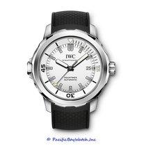 IWC Aquatimer IW329003 Pre-Owned