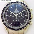 Omega Speedmaster Professional Moonwatch 42 mm