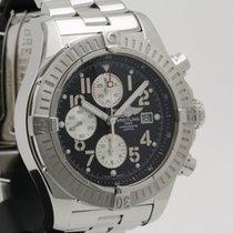 Breitling Super Avenger Chronograph A1337011