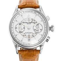 Baume & Mercier Baume et  Watch Capeland 65542