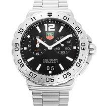 TAG Heuer Watch Formula 1 WAU111A.BA0858