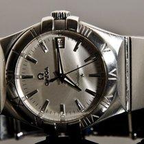 Omega Constellation – Men's Wristwatch