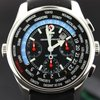 Girard Perregaux World time chronograph limited edition...