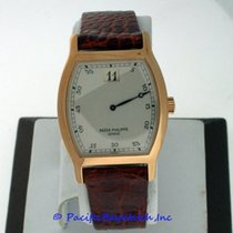 Patek Philippe 3969R Pre-owned