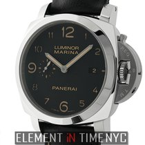 Panerai Luminor Collection Luminor 1950 3 Days Dirty Dial Ref....