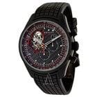 Zenith Men's El Primero Chronomaster Bullitt Watch