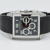 Girard Perregaux Vintage 1945 25840