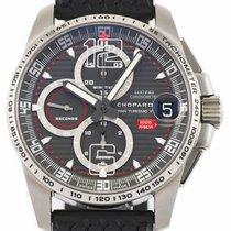 Chopard Gran Turismo XL Limited Edition