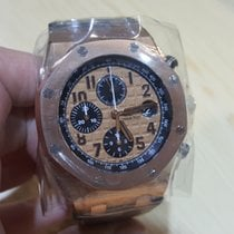 Audemars Piguet 26470 OR