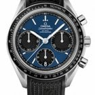 Omega Speedmaster Men's Watch 326.32.40.50.03.001