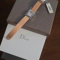 Dior Christian Dior Malice