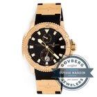 Ulysse Nardin Maxi Marine Diver 266-33-3A/92