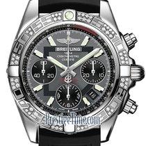 Breitling Chronomat 41 ab0140aa/f554-1pro3d