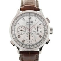Eberhard & Co. Extra-Fort 40 Rattrapante Chrono