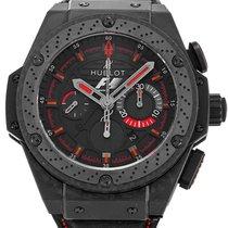 Hublot Watch F1 703.CI.1123.NR.FMO10