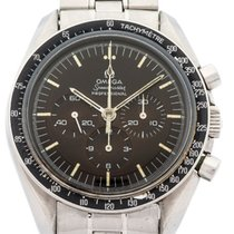 Omega Speedmaster 145.022-69 Tropical  1970