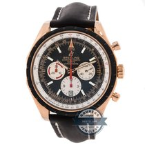 Breitling Navitimer Chronomatic Limited Edition R1436002/B923