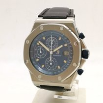 Audemars Piguet Royal Oak Off Shore Chrono