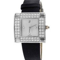 Audemars Piguet 67455BC.ZZ.A002MR.01 Ladys Myriade Jeweled in...