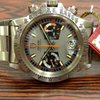 Tudor monte carlo  from 70 old New stock full set!!
