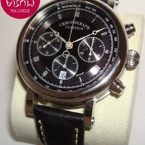Sothis Chronograph Classic