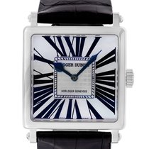 Roger Dubuis Golden Square DBGS0322
