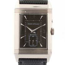 Jaeger-LeCoultre Reverso Day & Night 270.3.54