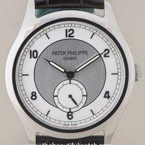 Patek Philippe Calatrava Geneva Boutique Limited Edition