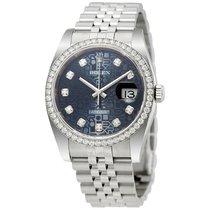 勞力士 (Rolex) Oyster Perpetual Datejust 36