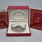 Cartier MUST DE CARTIER 21 1330