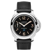 Panerai Officine Panerai Luminor PAM00631