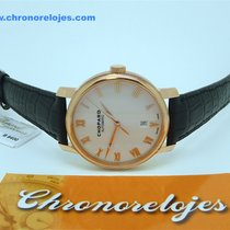 Chopard Classic Ping Gold Auto New