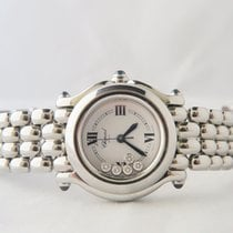 Chopard Happy Sport Lady Like NEW (Only Box)