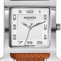 Hermès H Hour Quartz Large TGM 036831WW00