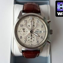 IWC Spitfire Chrono IW371702 42mm LIKE NEW