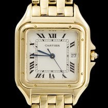 Cartier Panthere Grand