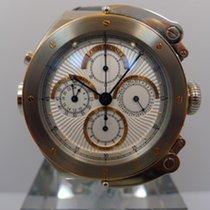 Louis Moinet Jules Verne Instrument I