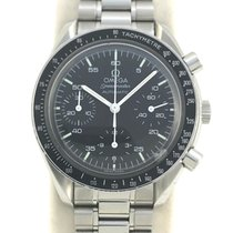 Omega Speedmaster Automatic Reduced 3510.50 Men's S/N:579047