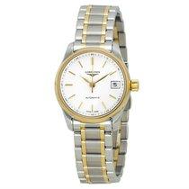 Longines Master L21285127 Watch