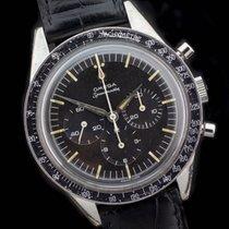 """Omega Speedmaster 2998-62 """"Pre-moon"""""""