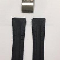 Mühle Glashütte SAR Band und Schließe